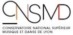 CNSMD-Lyon-logo