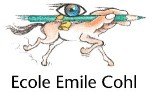 thumb-l-ecole-emile-cohl---une-ecole-d-art-privee-a-lyon-6285