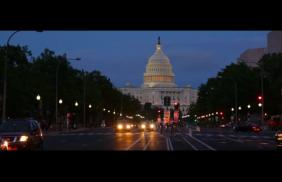 Capture d'écran 2014-03-24 à 12.08.45