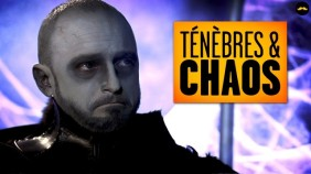 tenebres-et-chaos-valentin-vince-640x360